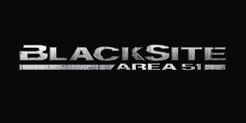 Blacksite - Area 51 Blacksite_logo_final