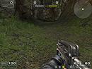 faceoff2_thumb.jpg